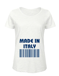 Made in italy mom